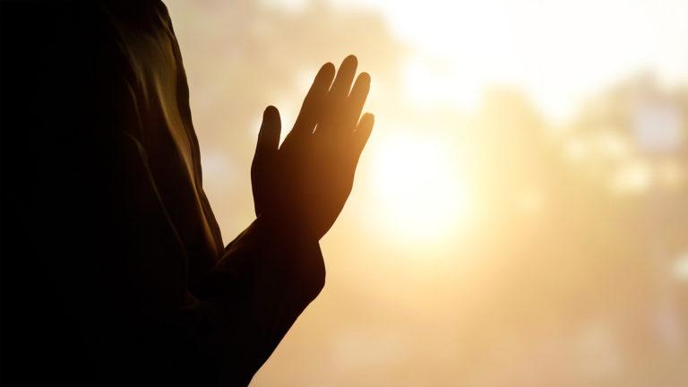 sanskrit prayers slokas