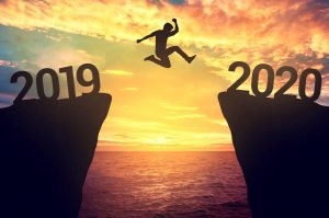 Happy New Year 2020 Wishes,Quotes and SMS in Sanskrit