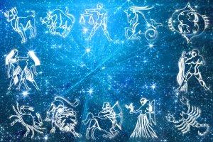 zodiac sign names In sanskrit