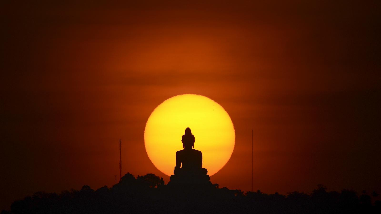 sanskrit essay on rigveda